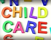ChildCare/Experienced Nanny Available (Northside)