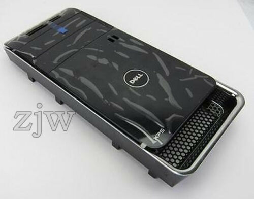 NEW GENUINE DELL XPS 8700 8900 FRONT BEZEL COVER GRADE A