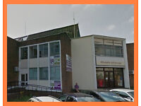 Office Space and Serviced Offices in * Gosport-PO12 * for Rent