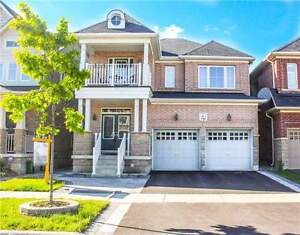 SUPER HOT DEAL! In quiet Oak Ridges - Richmond Hill