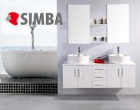 Vasca Da Bagno Con Piedini Usata : Arredamento completo arredamento mobili e accessori per la casa