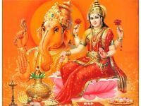 Black Magic Removal in Holloway/Best Indian Astrologer/Psychic In London-UK/EX Love Back/Job/Divorce