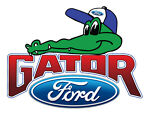 gatorfordtrucks