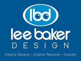 Graphic Design, Retouching, Logos, Cartoons, Illustrations & Caricatures