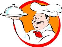 Hiring Kitchen help at Fastfood Restaurant FT / PT