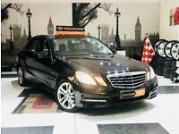 ★🎊WELL LOOKED AFTER🎊★ 2012 MERCEDES E220 2.2 DIESEL AUTOMATIC★FULL SERVICE HISTORY★KWIKI AUTOS★