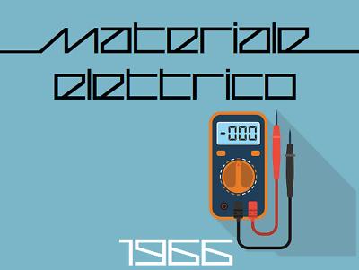 materiale.elettrico1966