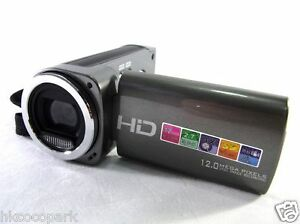 NEW-2-7-TFT-12-0-MP-HD-Digital-Video-Camcorder-Camera-DV
