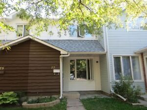 ST. VITAL: OWN this as low as $1125/month. 0 DOWN option avail