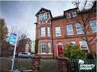 2 Bedroom Furnished Gas Apartment, Antrim Road - Available Immediately
