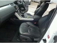 For Sale Range Rover Evoque