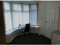 Coventry -3 Year Rent to Rent Deal 5 Bed Readymade and Licensed HMO - Click for more info