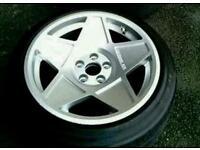 """3sdm wheels 16"""""""