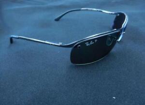 1fffa2b064957 Paire de lunette Rayban RB3183 (i029242)