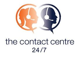 Customer service/Telesales Apprentices required - No experience required - Full training provided