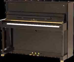 NEW Brodmann CE-118 Upright Piano*FREE Tuning, Delivery $3,995 Adelaide CBD Adelaide City Preview