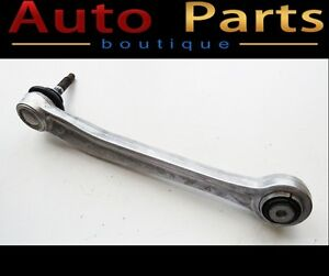 BMW X5 X6 2008-2014 OEM Front Left Upper Control Arm 33326770969