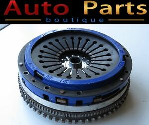Porsche 911 2003-2013 PERFORMANCE Clutch kit 3082213136 GMFZ240