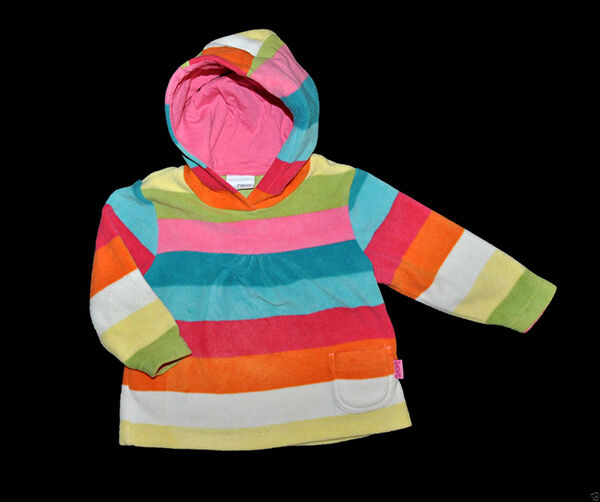 Baby Girls' Jumper Buying Guide