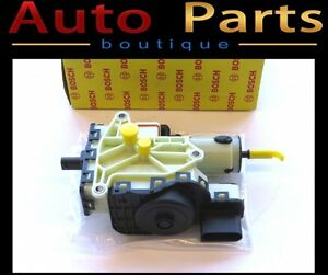 Mercedes BMW  VW 2007-2016 OEM Bosch Adblue Pump 0024706894