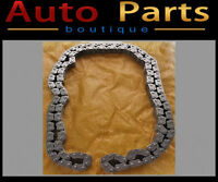 Jaguar Timing Chain 2007-2010  AJ82289