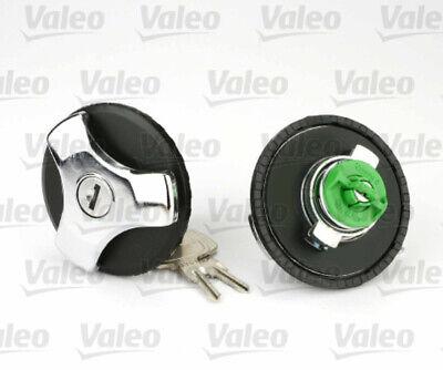 247609 VALEO Verschluss, Kraftstoffbehälter für BMW,MERCEDES-BENZ,MINI,LAND ROVE