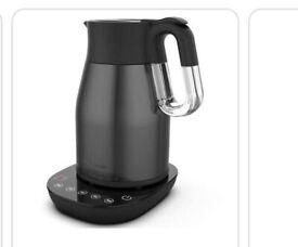 Drew & cole kettle