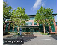 DIDSBURY Office Space to Let, M20 - Flexible Terms | 2 - 85 people