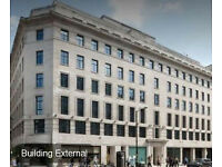 REGENT STREET Office Space to Let, SW1Y - Flexible Terms   2 - 85 people