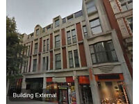 KENSINGTON Office Space to Let, W8 - Flexible Terms   2 - 80 people