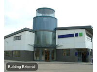 CROYDON Office Space to Let, CR2 - Flexible Terms | 5 - 87 people