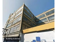 ACTON Office Space to Let, W3 - Flexible Terms | 2 - 90 people