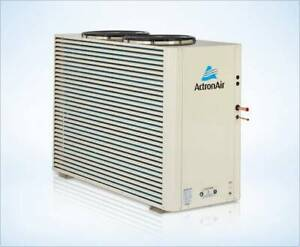 Actron ducted Air conditioner 13kw