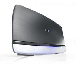 BT Broadband Router Home Hub 4.0 - Type A