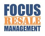 Focus Resale Management