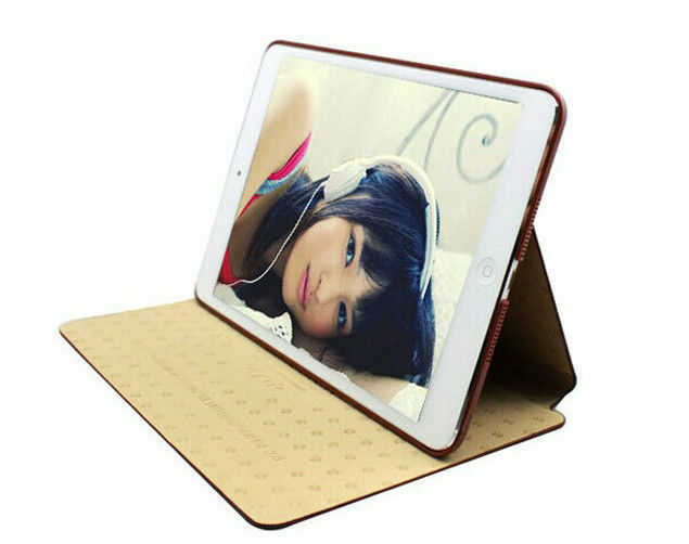 How to Buy Personalised iPad Accessories on eBay