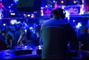 DJ Services  Stratford Kitchener Area image 9