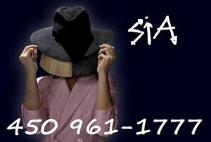 SIA : SECTIONS ROUGES !!!