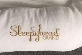 Sleepyhead Grand (8-36m)