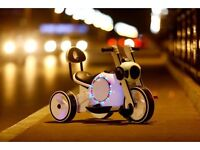 NEW DESIGN FASHIONABLE KIDS MOTORCYCLE,ELECTRIC MOTORBIKE,FREE DELIVERY