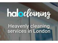 Cleaners Required - LONDON, ESSEX & KENT