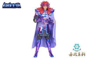 Saint-Seiya-Myth-Cloth-Argent-Siliver-Lotus-Argora-Disciple-de-Shaka-Figure-SB25