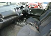 2014 Honda Jazz 1.4 i-VTEC EX 5dr Manual Petrol Hatchback