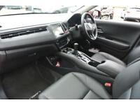 2016 Honda HR-V 1.6 i-DTEC EX 5dr Manual Diesel Hatchback