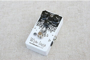 Earthquaker devices white light for trade