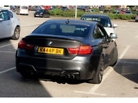 PRIVATE NUMBER PLATE FOR SALE- 'KEEP BK' £450