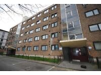 ~~~Bright and Spacious Three Bedroom Apartment with Private Balcony~~~