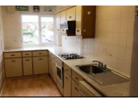 Large 1 bed flat in Burbage only £415 white goods included