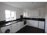 Recently renovated 2 bedroom flat for sale Lochgilphead