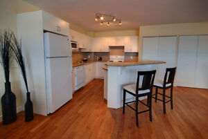 2 Bedroom River Heights Apartment for Immediate Possession